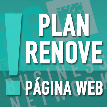 Preview - Plan Renove