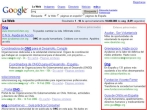 google-resultado-adwords-small.jpg