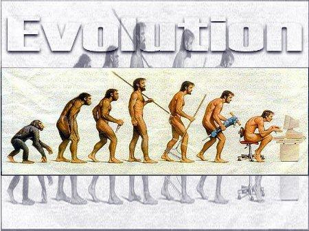 evolution_450×337.jpg